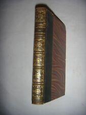 Paris: littérature: Audebrand: L'enchanteresse: Histoire parisienne, 1876, BE