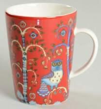 Iittala TAIKA RED Mug 7833719