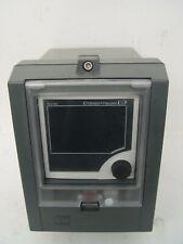 Endress Hauser RIA 452 RIA452 Digital Process Meter Display Unit