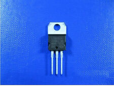 10pcs L7815CV LM7815 L7815 Voltage Regulator IC +15V 1.5