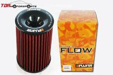 """FUJITA Super Flow Performance Dry Air Filter 4"""" F5-400L"""