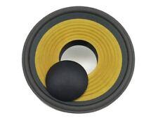 """Recone Kit for JBL L77 PR10 10"""" Passive Radiator Premium SS Audio Repair Parts"""