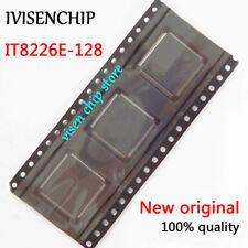 1pcs ITE8226E-128 IT8226E-128 ITE8226E IT8226E QFP-128