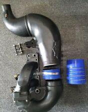 USED Yamaha Superjet SJ 700 PRO TEC exhaust system (factory b pipe)