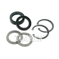 Auto Trans Output Shaft Seal Kit-Power Steering Timken PSK1