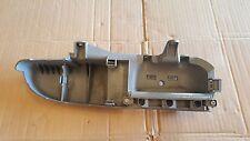 VW PASSAT B6 FRONT RIGHT INTERIOR DOOR PULL GRAB HANDLE BRACKET 3C2867180A