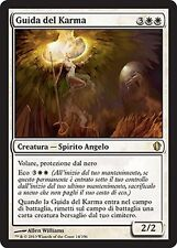 Guida del Karma - Karmic Guide MTG MAGIC C13 Commander 2013 Ita