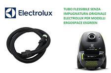 TUBO FLESSIBILE ASPIRAPOLVERE ELECTROLUX ORIGINALE ESGREEN ERGOSPACE