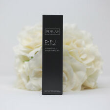 Revision DEJ D.E.J. Face Cream (1.7oz) Brand New! Free Shipping!