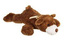 65cm Grande Tigre Di Peluche Giocattolo Morbido Peluche Teddy Peluche Regalo Panda Polar Nuovo