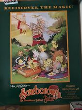 Pocket Dr