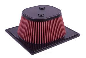 Air Filter Airaid 860-397
