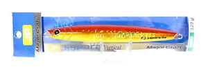 Major Craft Metal Jig Jigpara Vertical JPV-80 Grams 003 (2131)