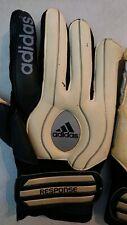 Torwarthandschuhe Adidas Response Pro EM 2004 Promotion Gr. 12