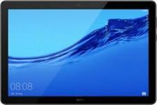 Huawei MediaPad T5 10 WiFi 10.1/25,65cm 3GB Negro Libre Nuevo 2 Años de Garantía