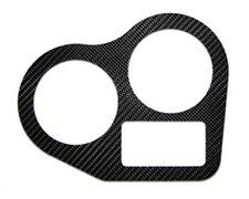 jollify Couverture de carbone pour Ducati 750SS #096g