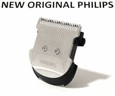 ORIGINAL Cutter Assy Trimmer Head For PHILIPS Hairclipper Hair clipper Shaver