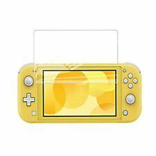 Für Nintendo Switch