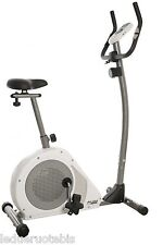CYCLETTE ATALA EAGLE EVO home fitness ciclette palestra STATIONARY '17 ELETTRICA