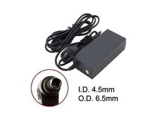 AC Power Adapter for Sony VAIO VGN-T150P/L VGN-TX670 VGN-UX280P PCG-SRX51P