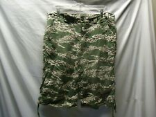 Men's Swagnificent Raw Blue  Shorts Size 36  Preowned