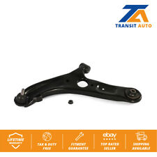 Front Left Lower Suspension Control Arm & Ball Joint Assembly Hyundai Elantra GT