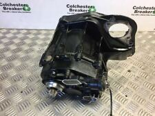 BMW R1200 R 1200 RT GEAR BOX  YEAR 2013