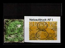 BIZONE 1948 Nr 39 II AF P I gestempelt (406268)