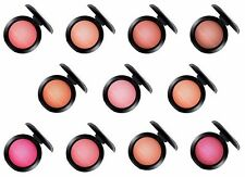 MAC Extra Dimension Blush Choose Your Color