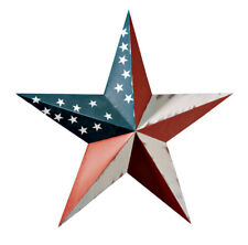 American Barn Star by Maple Lane Creations