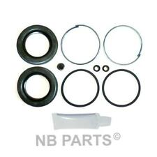 Brake Caliper Repair Kit Front 48mm BMW E21 Opel Ascona Manta for ATE System