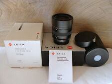"Leica 11364 - Vario Elmar-R 3.5-4.5/28-70mm ROM  ""1a Sammlerstück"" - OVP!"