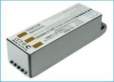 Cameron Sino Battery For Garmin Zumo 550 GPS, Navigator Battery Li-ion