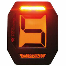 Indicator by Marcia Gear Indicator Pzracing Motorcycle Geartronic 2