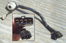 1987 toyota ignition switch ebay rh ebay ca
