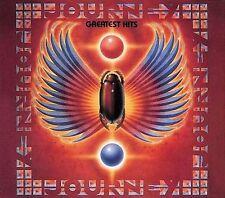 Journey: Greatest Hits (Eco Slipcase) CD