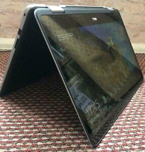 "💫 Amazing 2in1 Dell Inspiron 7778 💫 i7-6500U 17.3"" FHD Touchscreen 16GB 1TB"