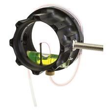 Shrewd Target Tube Adapter Kit
