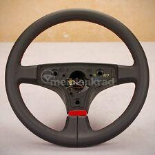 1279-3  Neu Beziehen Ihres Lenkrades VW Golf 1