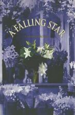 A Falling Star by Carolyn Brown (2014, Paperback)