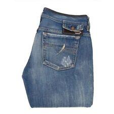 Jeans pour femme taille 38