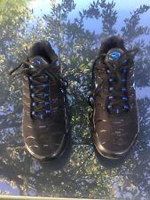 Nike air Max Tn  Pointure 43