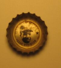 Frank Robinson--1967 Sprite Bottle Cap--MLB All Stars