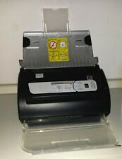 Plustek  SmartOffice PS286 Plus Scanner