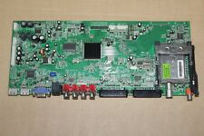 Tevion 3241TS TV LCD MAIN BOARD MSD106CHL-LF-S1