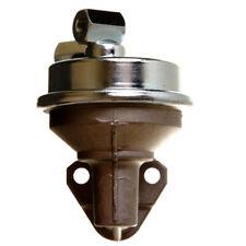 New Mechanical Fuel Pump MF0052 Delphi