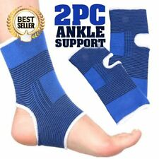 SPORTS GOODS - Ankle Support [ 2 PCS ]