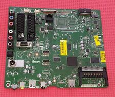 Scheda Principale Per Digihome 39 ledfhdctd 185 LCD TV 17MB90-2 23079071 SCR:V390HJ1-LE1