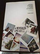 Revealed Life: Australian writers and their journeys in memoir by ABC Books (Pa…