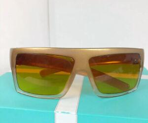 Gianfranco Ferre sunglasses